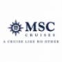 MSC-uk