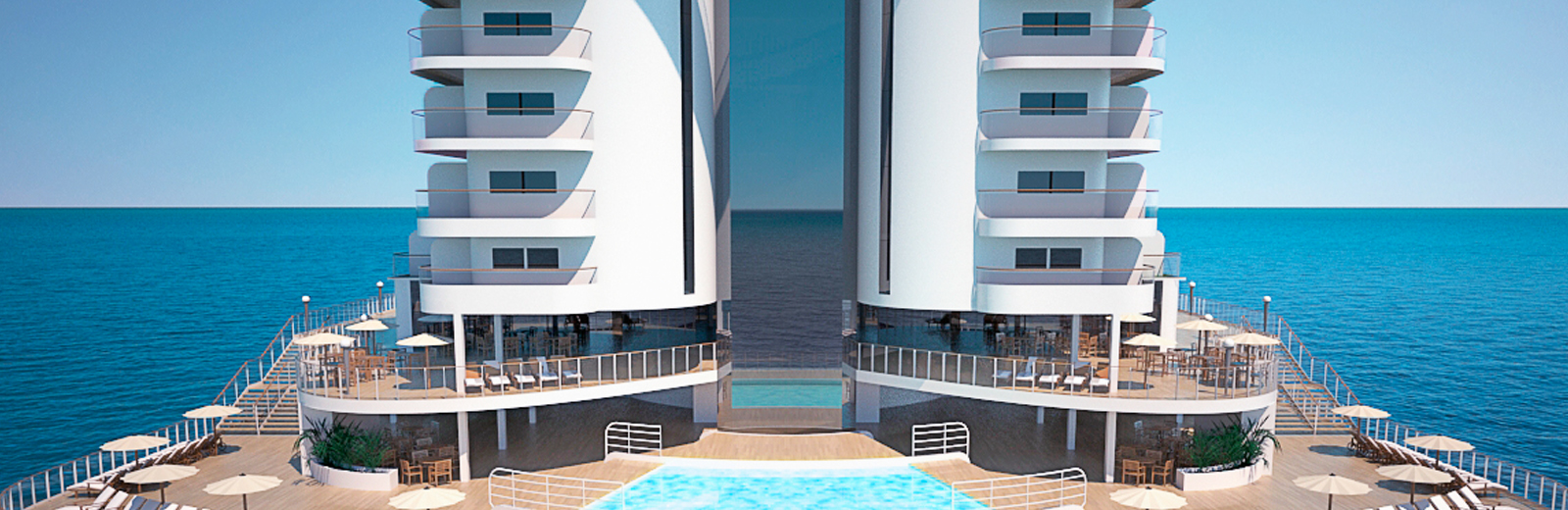MSC Seaside 1600x520 image onlya
