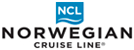 norwegian-cruise-line-logo-1
